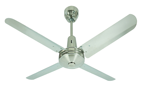 ceiling fans bms electrical on ventair ceiling fan wiring diagram