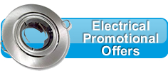 Electrical Promotional Offers