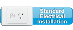 Standard Electrical Installation