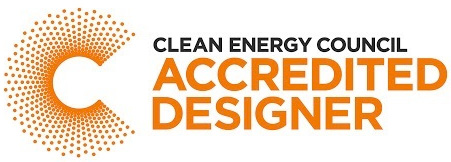 CEC Accredited Designer