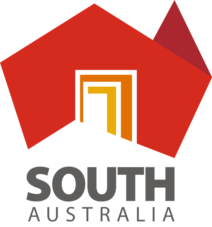 South Australia - SA Owned and Operated