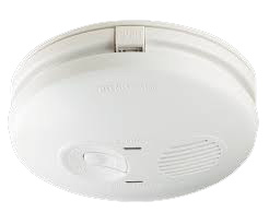 Cool Smoke Alarms Bms Electrical Wiring Digital Resources Indicompassionincorg